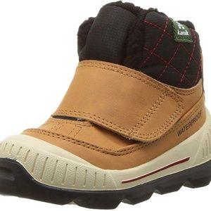 Kamik Sawyer Boot